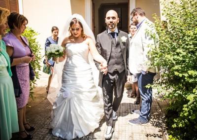 marco-e-patrizia-foto-matrimonio-76