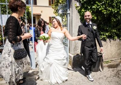 marco-e-patrizia-foto-matrimonio-77