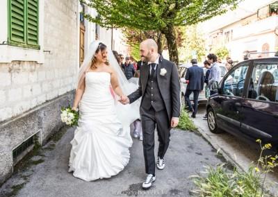 marco-e-patrizia-foto-matrimonio-78