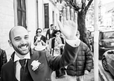 marco-e-patrizia-foto-matrimonio-79