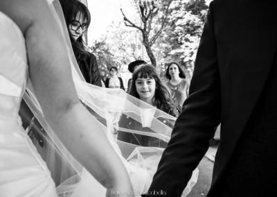 marco-e-patrizia-foto-matrimonio-80