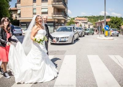 marco-e-patrizia-foto-matrimonio-81