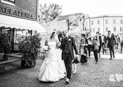 marco-e-patrizia-foto-matrimonio-82