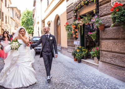marco-e-patrizia-foto-matrimonio-84