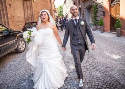 marco-e-patrizia-foto-matrimonio-86