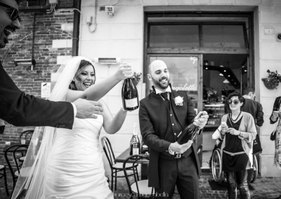 marco-e-patrizia-foto-matrimonio-87