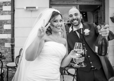 marco-e-patrizia-foto-matrimonio-88