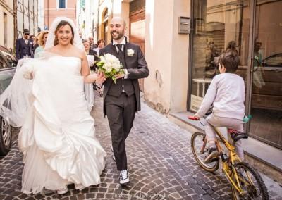 marco-e-patrizia-foto-matrimonio-91