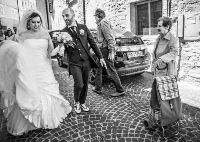 marco-e-patrizia-foto-matrimonio-92