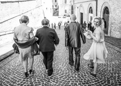 marco-e-patrizia-foto-matrimonio-93