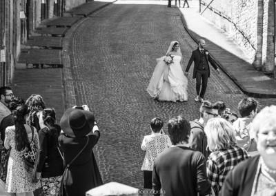 marco-e-patrizia-foto-matrimonio-95