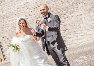marco-e-patrizia-foto-matrimonio-96