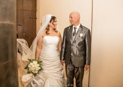 marco-e-patrizia-foto-matrimonio-98
