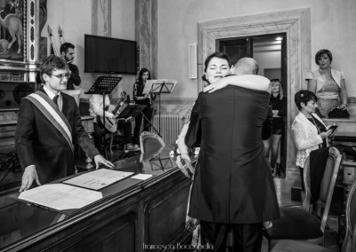 marco-e-patrizia-foto-matrimonio-99