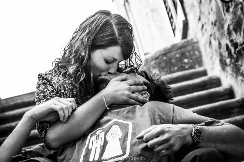 foto-engagement-francesca-boccabella-11