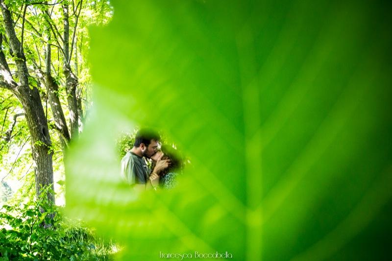 foto-engagement-francesca-boccabella-4