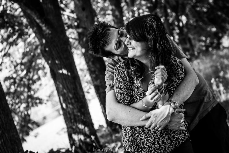 foto-engagement-francesca-boccabella-7