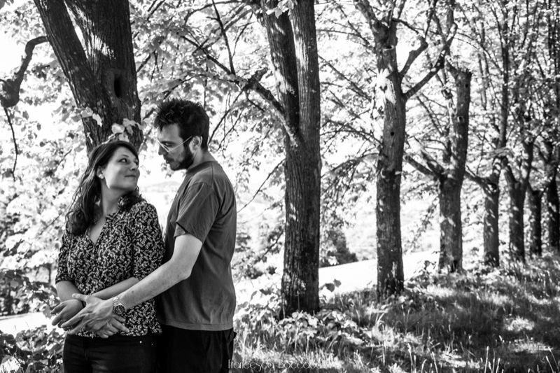 foto-engagement-francesca-boccabella-8