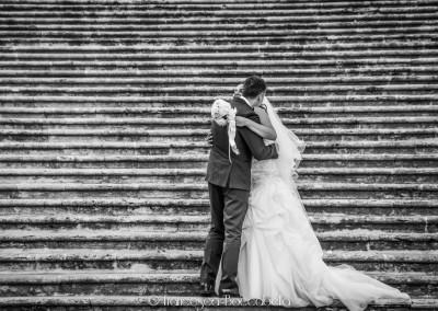 foto-matrimonio-francesco-e-heidy-100