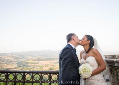 foto-matrimonio-francesco-e-heidy-101