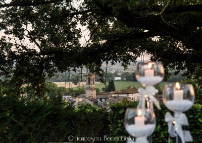 foto-matrimonio-francesco-e-heidy-104