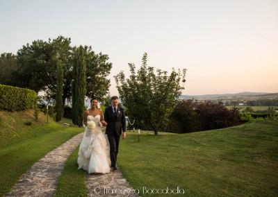 foto-matrimonio-francesco-e-heidy-105