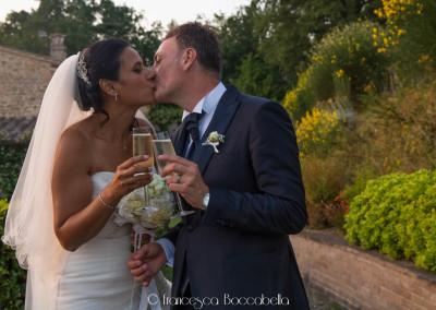 foto-matrimonio-francesco-e-heidy-106