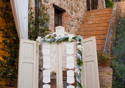 foto-matrimonio-francesco-e-heidy-107