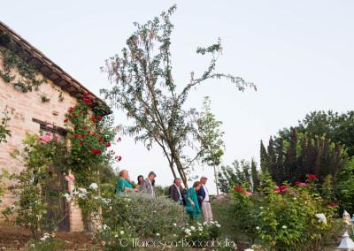 foto-matrimonio-francesco-e-heidy-108