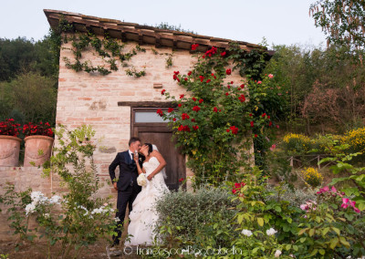 foto-matrimonio-francesco-e-heidy-109