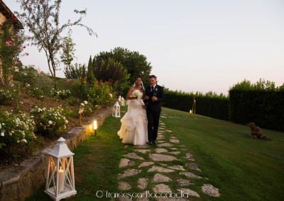 foto-matrimonio-francesco-e-heidy-110