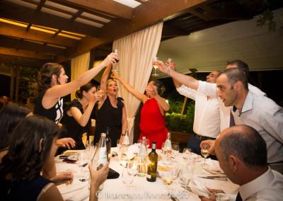 foto-matrimonio-francesco-e-heidy-111
