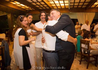 foto-matrimonio-francesco-e-heidy-112