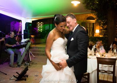 foto-matrimonio-francesco-e-heidy-113