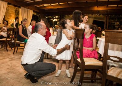 foto-matrimonio-francesco-e-heidy-114