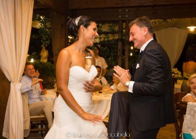 foto-matrimonio-francesco-e-heidy-115