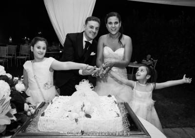 foto-matrimonio-francesco-e-heidy-116