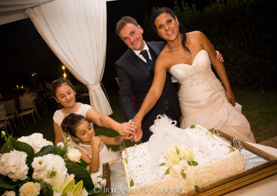 foto-matrimonio-francesco-e-heidy-117