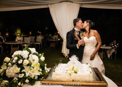 foto-matrimonio-francesco-e-heidy-118