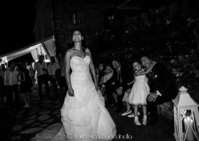 foto-matrimonio-francesco-e-heidy-120
