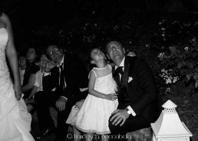 foto-matrimonio-francesco-e-heidy-121