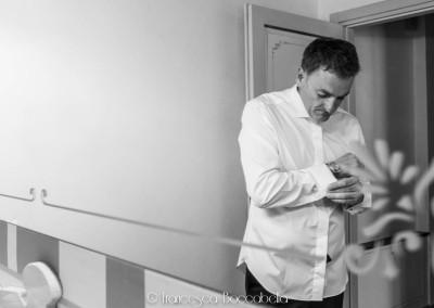 foto-matrimonio-francesco-e-heidy-14