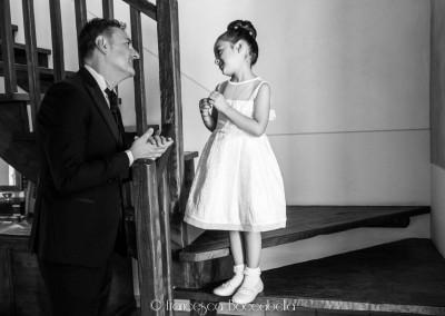 foto-matrimonio-francesco-e-heidy-18