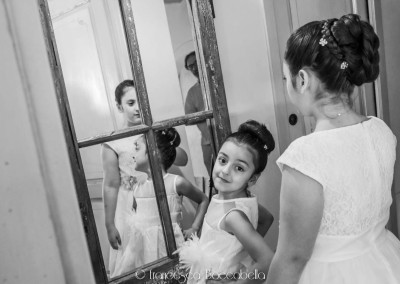 foto-matrimonio-francesco-e-heidy-23
