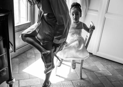 foto-matrimonio-francesco-e-heidy-25