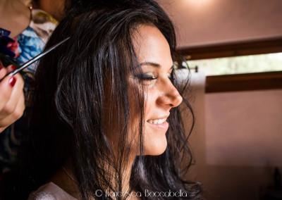foto-matrimonio-francesco-e-heidy-29