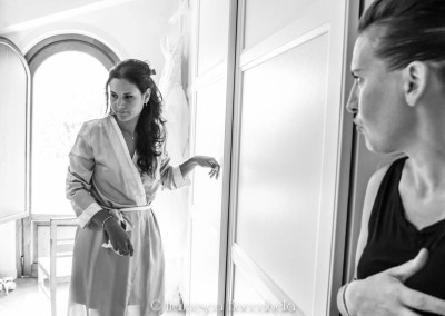 foto-matrimonio-francesco-e-heidy-3