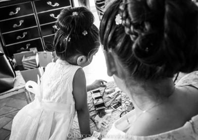 foto-matrimonio-francesco-e-heidy-31