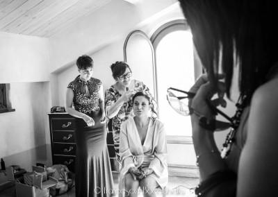 foto-matrimonio-francesco-e-heidy-32