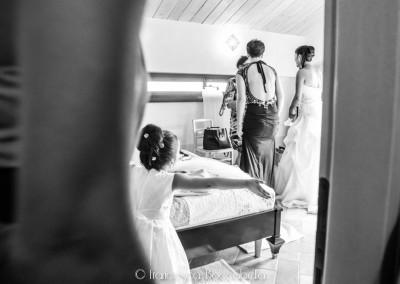 foto-matrimonio-francesco-e-heidy-33